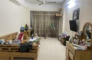 Cho thuê căn hộ full nội thất đẹp vào ở được luôn VOV Mễ Trì 2 ngủ 85m2 giá 7,5 tr/tháng  LH