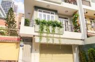 Chính chủ cần cho thuê  căn hộ dịch vụ cho thuê 9 phòng full nội thất tại địa chỉ:12 duong 42 thảo