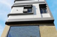 Chính chủ cho thuê căn hộ Mini K78/2B Lê Thanh Nghị, Phường Hải Châu I, Quận Hải Châu, Tp. Đà Nẵng