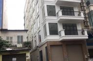 Xuất Cảnh Bán Nhà MT Cộng Hòa P12 Q Tân Bình DT 7x15m 1T5L Giá 31.8 TỶ TL