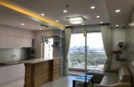 Chuyển công tác cho thuê ngay căn hộ 3 phòng ngủ 98m2 tại dự án The Botanica Phổ Quang nội thất