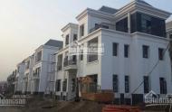 Bán, Cho thuê lâu dài lô đất Hưng Gia - Hưng Phước 12x18,5m đường lớn giá chỉ 120 triệu/ t,LH: