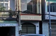 Chính Chủ Cho Thuê Nhà Nguyên Căn Số 303, Đường 30/4, Phường Rạch Dừa, Thành phố Vũng Tàu, Bà Rịa