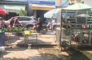 Chính chủ cần sang lại mặt bằng nhà nguyên căn tại chợ Thuận Giao, Tx. Thuận An, Bình Dương