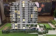 Five Star West Lake - Five Star Tây Hồ: mở bán 19 căn hộ mới tinh, giá chỉ từ 58tr/m²