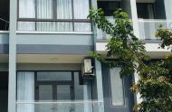 Chính chủ cần cho thuê nhà ở khu đô thị Đa Phước, Quận Hải Châu, Tp. Đà Nẵng