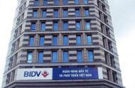 Chính Chủ Cần bán gấp Building 2020 nhà MT Nguyễn Văn Trỗi P12 Q Phú Nhuận  DT 16x28m Giá 199 Tỷ