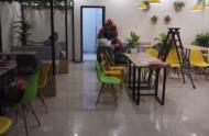 Chính chủ cho thuê nhà mặt tiền đường Nguyễn Thái Sơn, Phường 4, Quận Gò Vấp, Tp Hồ Chí Minh