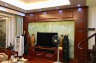 Bán nhà Nguyễn Trãi cực đẹp ô tô tránh VIEW ROYAL kinh doanh tốt 70m2x5TxMT5.5m 0986531665.