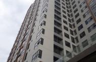 Chính chủ cần Cho thuê nhà mizuki park tại địa chỉ: Quận 7. TP Hồ Chí Minh