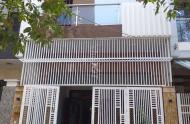Chính chủ cần cho thuê nhà nguyên căn quận Cẩm Lệ, Tp. Đà Nẵng