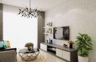 Cho thuê GẤP căn hộ chung cư 3 phòng ngủ Garden Gate đầy đủ nội thất dt 87m2 giá 20 triệu/tháng