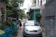 Cho Thuê Nhà Nguyên Căn 552/23 Đường Trưng Nữ Vương, Quận Hải Châu, TP. Đà Nẵng