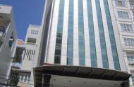 Chính Chủ Giảm Giá Bán Gấp Building MT Bạch Đằng - Lam Sơn P2 Q Tân Bình DT 11x23m Giá Trên 50 Tỷ