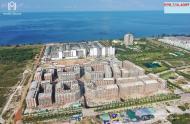 Bán khách sạn 24 - 60 phòng Phú Quốc, đang hoàn thiện, Quý I 2020 bàn giao nhà. Giá gốc. LH