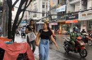 Ly Thân  Cần  Bán Nhà Phổ Quang P2 Q Tân Bình DT 15x26m Giá Trên 40 Tỷ