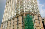 Cực Hot- Bán Building  MT lớn  đường  Nam Kỳ Khởi Nghĩa , P7  Q3 DT 20x30m Giá 190 Tỷ