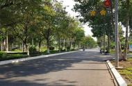 Dự án siêu hot ngay trung tâm thành phố Cần Thơ - Stella mega city 0962869329