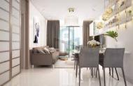 Cho thuê nhà MP Giang Văn Minh, Q Ba Đình, 100m2, MT 8 m, 2 tầng, giá 55 triệu.