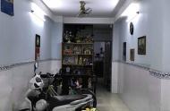 Trung tâm Quận 1, Trần Đình Xu, 8 phòng cho thuê, giá tốt.