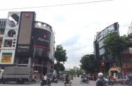 Chính Chủ  Bán Nhà 2MT Hoàng Việt P4 Q Tân Bình DT 10 x28m Giá 64 Tỷ