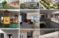 Bán shop dự án Scenic Valley 2, Quận 7, Hồ Chí Minh, diện tích 98,6m2, bán 5.5 tỷ. LH: 0905771366