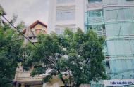 Phá Sản Cần Bán NHà MT Bàu Cát 1 P14  Q Tân Bình DT 8 x20 m Giá 26.5Tỷ TL