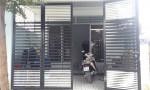 Chính chủ bán nhà nguyên căn, 50.1m2, dự án Vạn Xuân, Quận 9