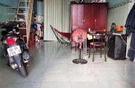 Chính chủ cần cho thuê Mặt bằng kinh doanh Quận Tân Phú 20m² tại địa chỉ: 29/51a, Đường B3, Phường