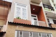 Nợ Xấu  Cần Tiền Nay bán nhà đường Chu Văn An P26, Q Bình Thạnh.DT 17x26m Giá 62 Tỷ
