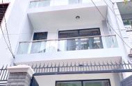 Nợ Xấu Bán Nhà Đường Hoàng Văn Thụ  P9  Q Phú Nhuận DT 4 x21m 1T5 L Giá 16 Tỷ TL