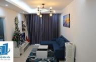 Cho thuê gấp căn hộ chung cư Pegasus Plaza 96m2 full nội thất 3 PN chỉ 16 tr/tháng