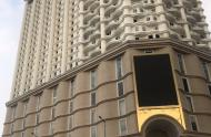 Cho thuê KS MT Bạch Đằng, P2, Tân Bình, 23p full nội thất, 65 triệu
