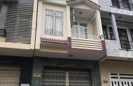 Cho thuê nhà MT bạch đằng, tân bình. 5 x18m, 5 lầu. 55tr/th.