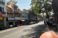 Chính chủ cho thuê Số nhà : 227 - 229 Nguyễn Công Trứ