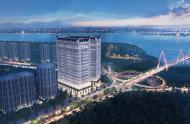 Bán căn ngoại giao The Lotus Center, view Hồ Tây Hà Nội, Sông Hồng, cơ hội không thể bỏ