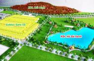 Còn 1 nền Kim Dinh 1, Bà Rịa, đã có SỔ, giá đầu tư 1.1ti/110m2. Lh 0971010965
