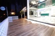 Cho Thuê Khách HƯng Gia - Hưng Phước Phú Mỹ Hưng, Q7 Diện tích 222 m2 đang Kinh doanh 200 tr/t