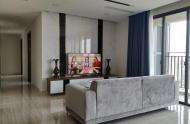 Cần cho thuê căn hộ chung cư tại The View Riviera Point Q7.   3pn+1 đầy đủ nội thất giá 40 triệu