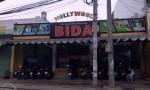 Do không quản lý nổi nên cần sang lại CLB Bida cho ai có nhu cầu kinh doanh