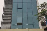 Toà nhà Góc 2MT Nguyễn Trãi, DT: 20x30m, 14 lầu, Giá 750 tỷ, LH:0949868005