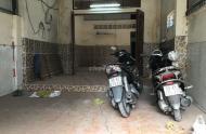 Chính chủ cần cho thuê Nhà khu A, gần cityland Phan Văn Trị, tại địa chỉ: 2/24 A, Đường 1, Phường