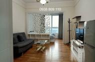 Cho thuê căn hộ Studio cực xinh bên The Manor, Full nội thất, giá chỉ 11tr, LH: 0938809110