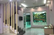 Bán gấp nhà Lê Quang Định, Quận Bình Thạnh 100m2, 4 lầu, giá 7 tỷ