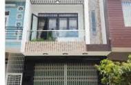 Bán nhà HXH Tô Hiến Thành Quận 10, 46m2 chỉ 4.9 tỷ Lh 0938592421