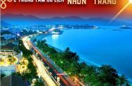 Cần tiền bán gấp 200m2 gần dự án KDC Đồng Mặn - Đất nền Phú Yên