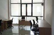 Chính chủ cần cho thuê nhà Mặt tiền 23 m đường Phạm Văn Bạch,P.15,Tân Bình. TPHCM