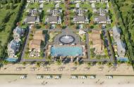 Perolas Villass Resort - Sống - Nghỉ Dưỡng - Sinh Lời