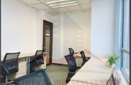 Cho thuê văn phòng trọn gói 88 Láng Hạ cho KHỞI NGHIỆP
