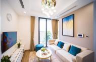 Cho thuê chung cư 2 phòng ngủ tại mỹ đình 12tr/tháng